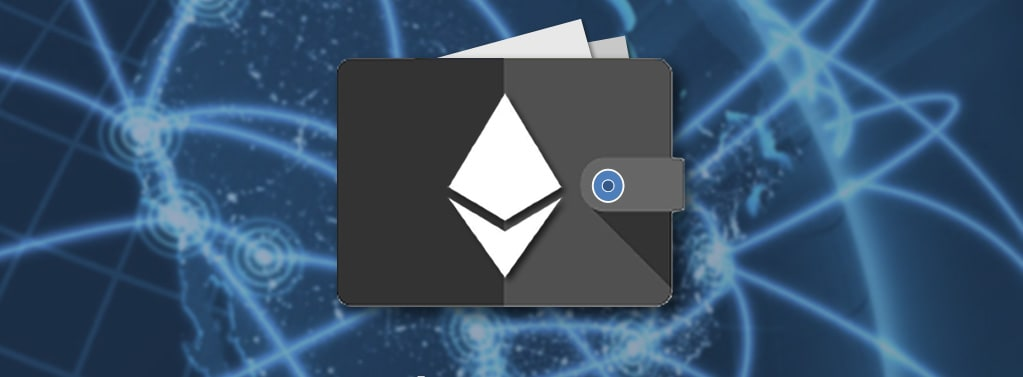 best ethereum wallet